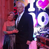 2018 Commodores Ball - DSC00040.JPG