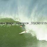_DSC9012.thumb.jpg