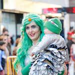 CarnavaldeNavalmoral2015_324.jpg