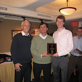 2013 MA Squash Annual Meeting - IMG_3946.jpg