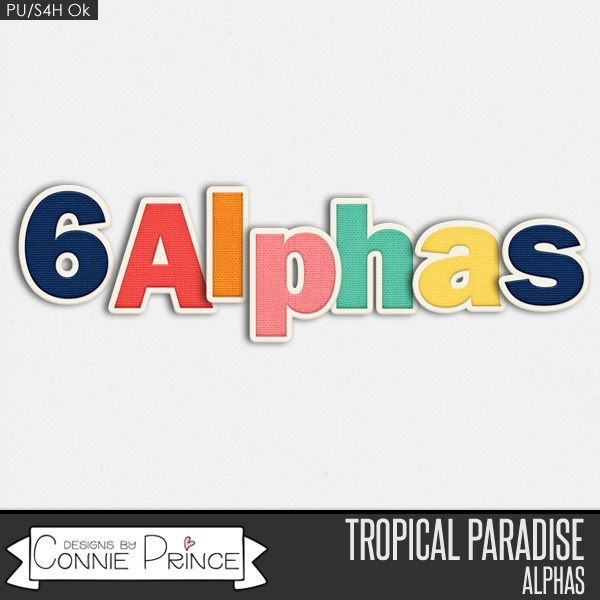 cap_tropicalparadiseAPAO