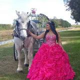 140215AC Ashley Nicole Cruz Quince Celebration