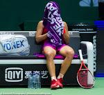 Angelique Kerber - 2015 WTA Finals -DSC_9785.jpg