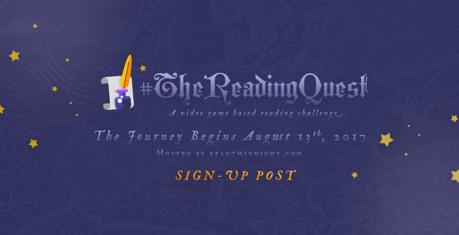 [the-reading-quest-sign-up-post3]