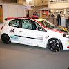 Essen Motorshow 2012 - IMG_5712.JPG