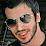 saif alkhafajy's profile photo