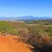 laguna_coast_wilderness_IMG_2265.jpg