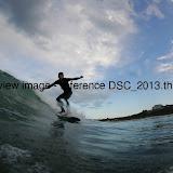 DSC_2013.thumb.jpg