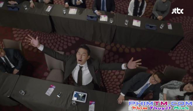 Nhờ Song Joong Ki mát tay, Park Hae Jin rinh về 100 tỉ! - Ảnh 5.