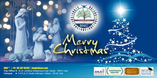 Greetings - christmas.jpg