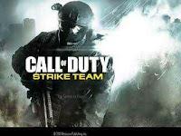 Call of Duty : Strike Team v1.0.40 Apk Data Mod