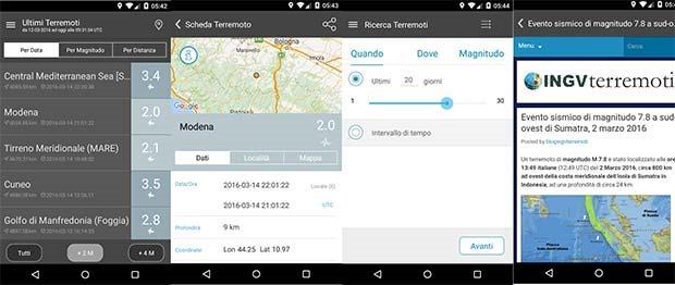 ingv-app-android