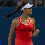 Ajla Tomljanovic - 2015 Bank of the West Classic -DSC_9702.jpg