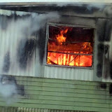Fire Exercise 019.jpg
