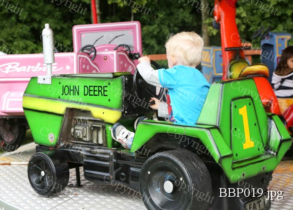 THE CHILDRENS ADVENTURE FARM TRUST - BBP019.jpg