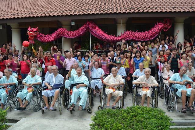 Charity- CNY 2012 Celebration in KWSH - web57.jpg
