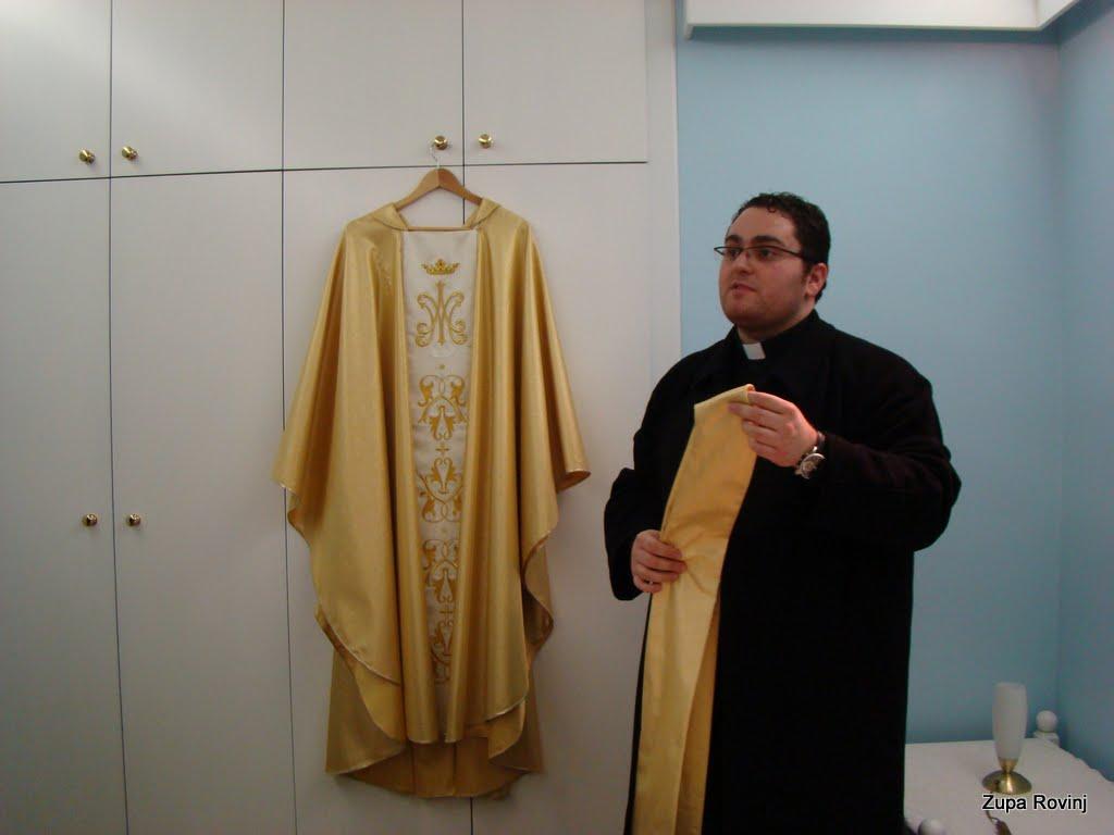 Duhovne vježbe 2010 - DSC04549.JPG