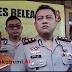Kasus Asusila 12 Bocah dibawah Umur di Sukabumi, Tersangka Mengidap Psicho Agresif