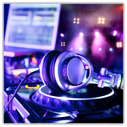 VA – Mastermix DJ Beats 40 March (2016) - Hits & Dance - Best Dj Mix