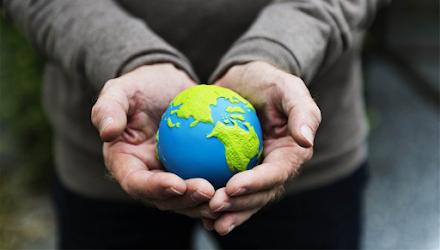 Τα μεγαλύτερα αναπάντητα ερωτήματα για τον πλανήτη Γη