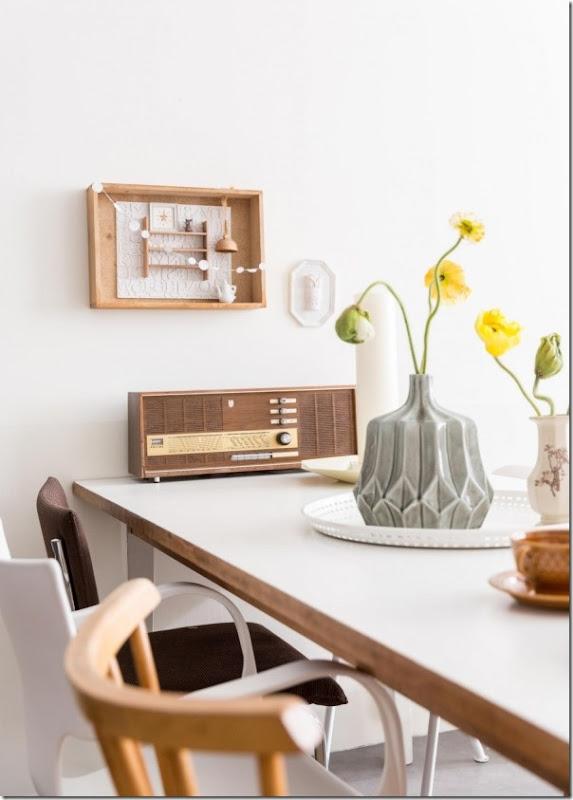 stile-nordico-colori-neutri-bianco-legno-8
