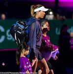 Garbine Muguruza - 2015 WTA Finals -DSC_2459.jpg