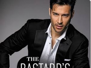 Review: The Bastard's Bargain (The O'Malleys #6) by Katee Robert