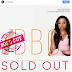Gbosa: BBNaija Ex-Housemate BamBam reportedly makes N25m from sale of beauty oil in 24hours