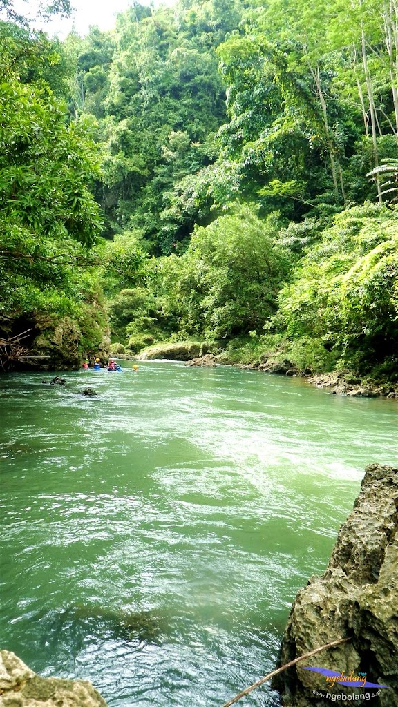 green canyon madasari 10-12 april 2015 pentax  19