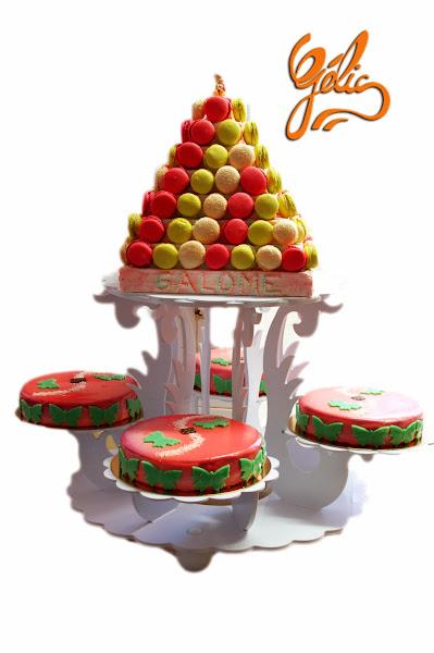 socle-italien-macarons-papillons-ptte.jpg