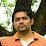 Siddharth Sreekumar's profile photo