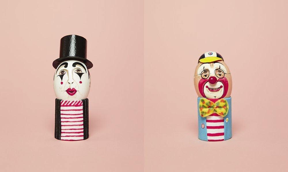 clown-eggs-9