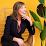 Caroline Avent's profile photo