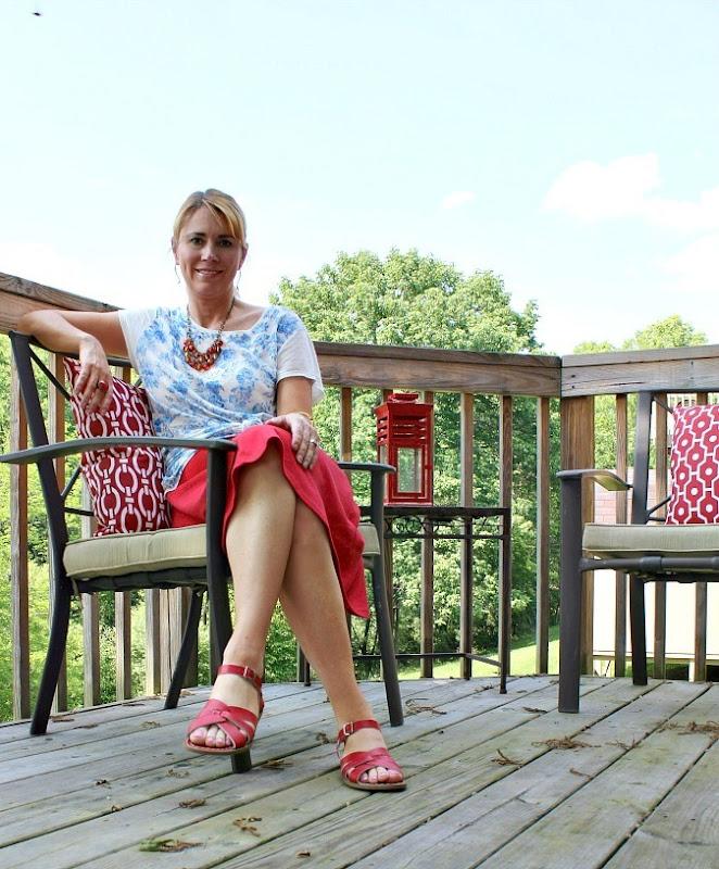 red-skirt-3