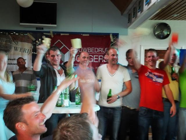 Afscheid Willem Jan en Bart - DSCF1379.JPG