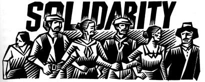 2010-06-26-solidarity