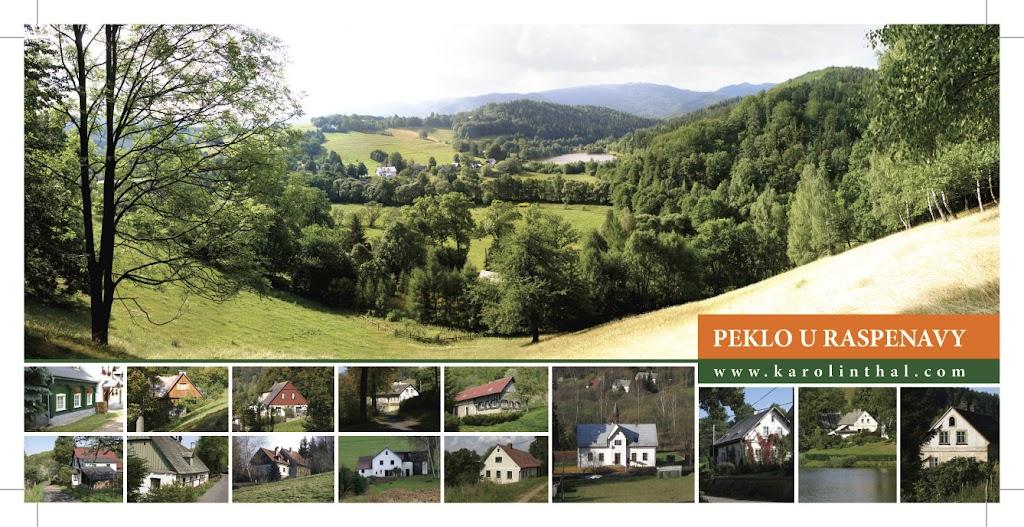 pohlednice_DL_001_2007_150ks-3 kopírovat