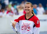 Lucie Safarova - 2015 Rogers Cup -DSC_3157.jpg