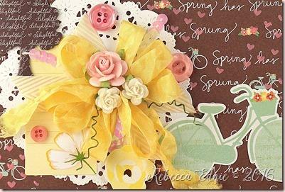 spring dreams journal2