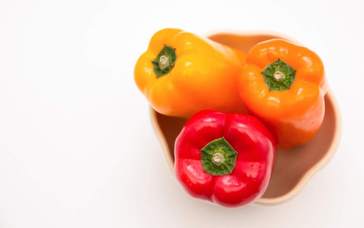 野菜氷(あさイチで紹介)のレシピ