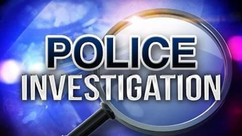 DCI investigative