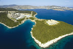 Фото 2 Hilton Bodrum Turkbuku Resort & Spa ex. Iberotel Bodrum Princess