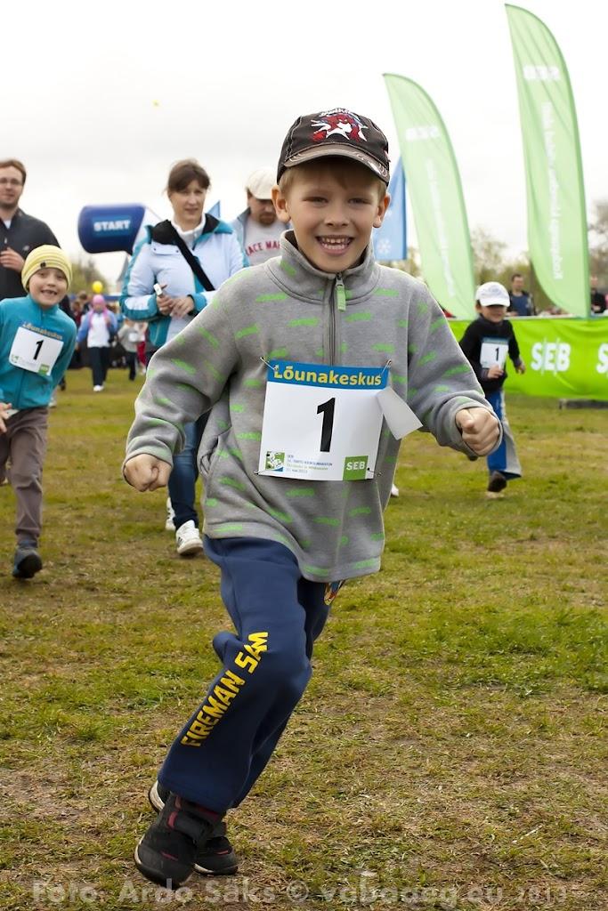 2013.05.11 SEB 31. Tartu Jooksumaraton - TILLUjooks, MINImaraton ja Heateo jooks - AS20130511KTM_082S.jpg