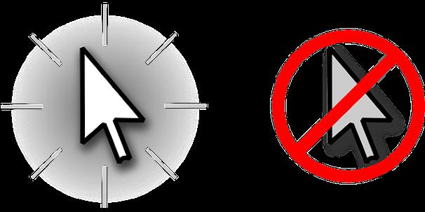 6 Cara Memunculkan Kursor yang Hilang di Laptop Windows 7, 8, dan 10
