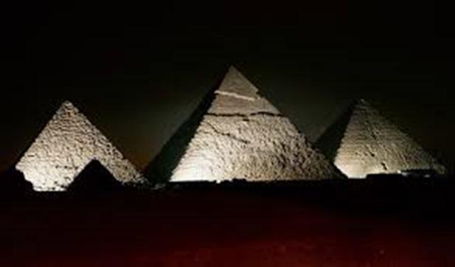 piramide 01