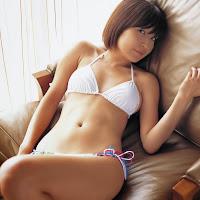 Bomb.TV 2006-08 Mayumi Ono BombTV-om020.jpg