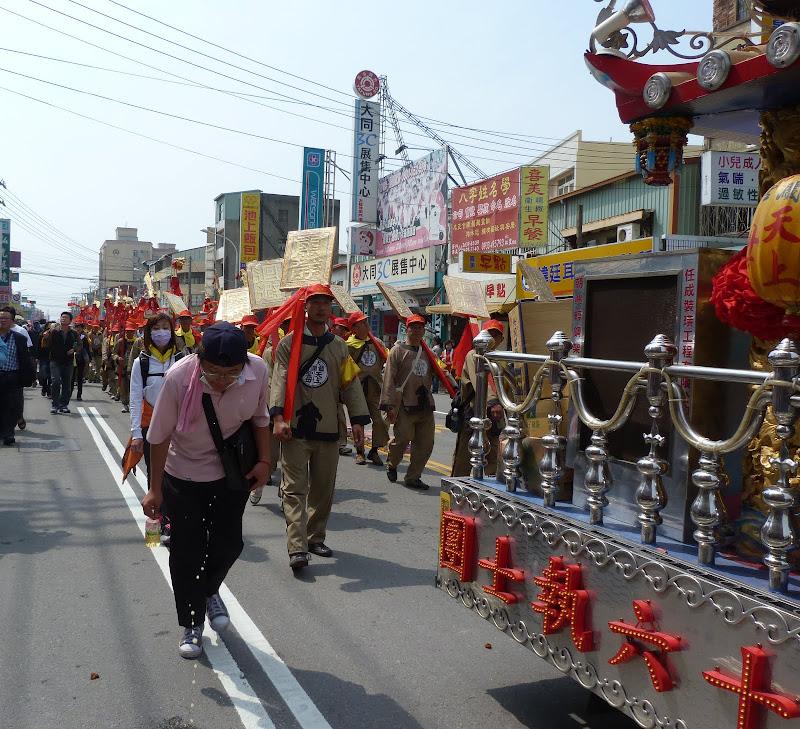 TAIWAN . Fête de la déesse Mazu - P1120196.JPG