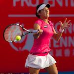 Kai-Lin Zhang - Prudential Hong Kong Tennis Open 2014 - DSC_6690.jpg