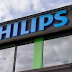 Philips Looking For Senior Accounting Specialist – Payroll
