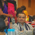 A2MM Sankrant 25Jan 2014 (230).JPG